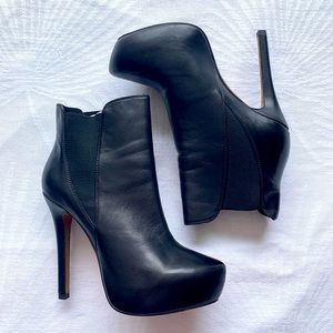ARTHUR GALAN | Lecce ankle boots